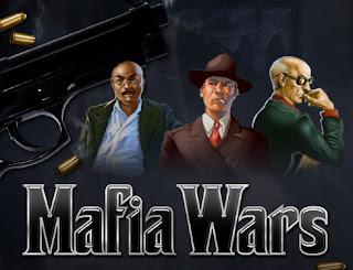 Mafia Wars - Dicas, Truques, Macetes