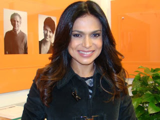 Fotos da Rosana Jatobá - Jornalista 2