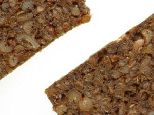 Nem todas as barras de cereais são ricas em fibra