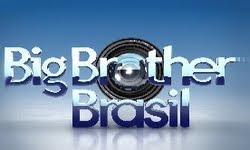 Assistir BBB11 ao vivo grátis e online