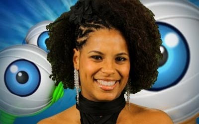 Participantes do BBB11 - Fotos - Janaina