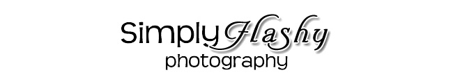 SimplyFlashy Photography