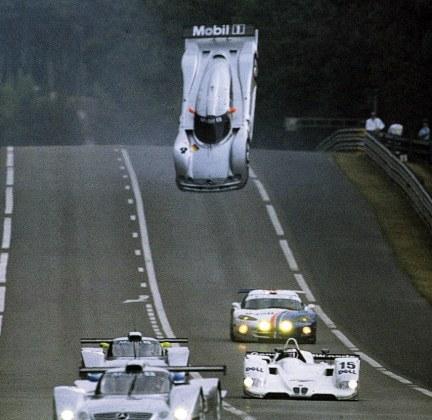 Mercedes-Benz+CLR+flip.jpg