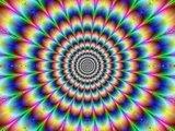 Para hipnotizar