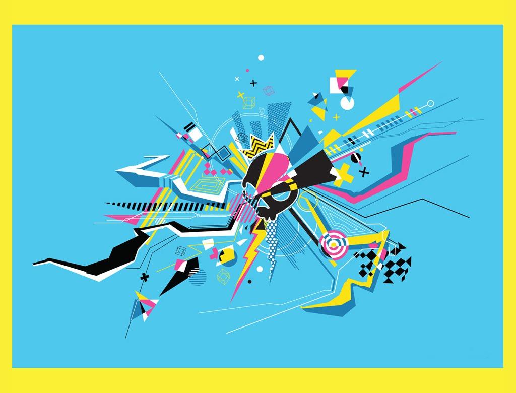 http://4.bp.blogspot.com/_guKvH2f1y9A/SwMAJcRBj0I/AAAAAAAAAFc/VRKmtdpqFrc/s1600/Skullcandy-Wallpaper-143%281024x780%29.jpg