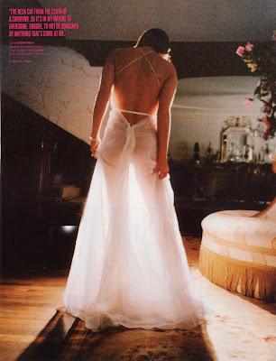Demi Moore V Magazine Pics 6