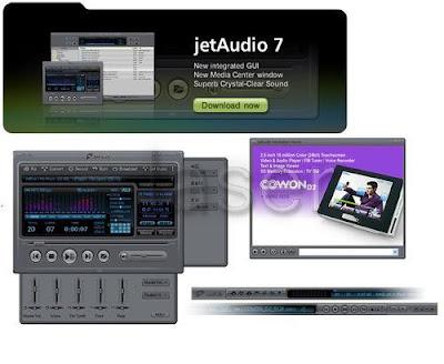 http://4.bp.blogspot.com/_guebYLss_Jo/Sc70C4fwyTI/AAAAAAAAATA/Pxp8ElsexAg/s400/JetAudio_wm.JPG