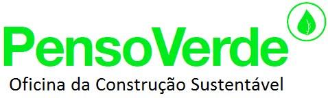 PensoVerde - Oficina da Construção Sustentável