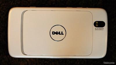 Dell Streak لايفوتكم Dell-Streak-MID-ATT-2