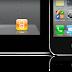 التحديثات الجديدة فى فيرموير 4.2.1 ل iPhone,iPadو iPod -بالصور