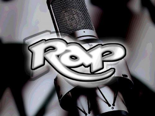 http://4.bp.blogspot.com/_guuGLqERyC4/TCpd_uURDRI/AAAAAAAAAVU/GJF-oRs4lSQ/s1600/imagem+rap.jpg