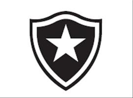 Escudo do Clube