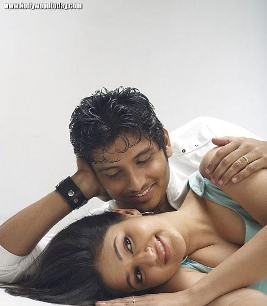 movies online kacheri aarambam 2010 watch online tamil