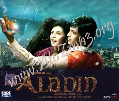 watch aladin hindi movie online free