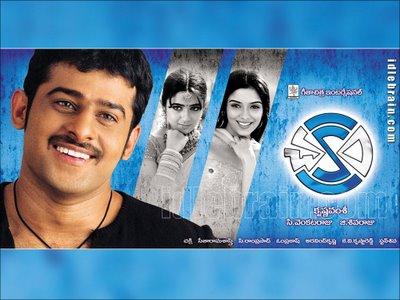 Watch Telugu movies Online   Watch Hindi movies Online   Watch Tamil