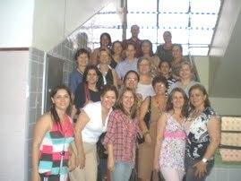 EDUCADORES DE ARTES