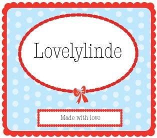 Lovelylinde