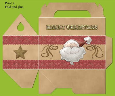 http://gails-space2.blogspot.com/2009/12/free-merry-christmas-treat-box.html
