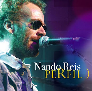 DJ Nando * Nando - Reggae