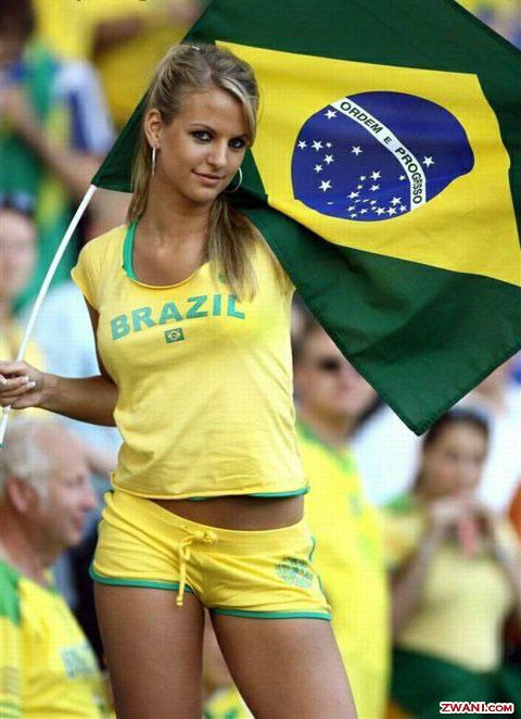 south brazil