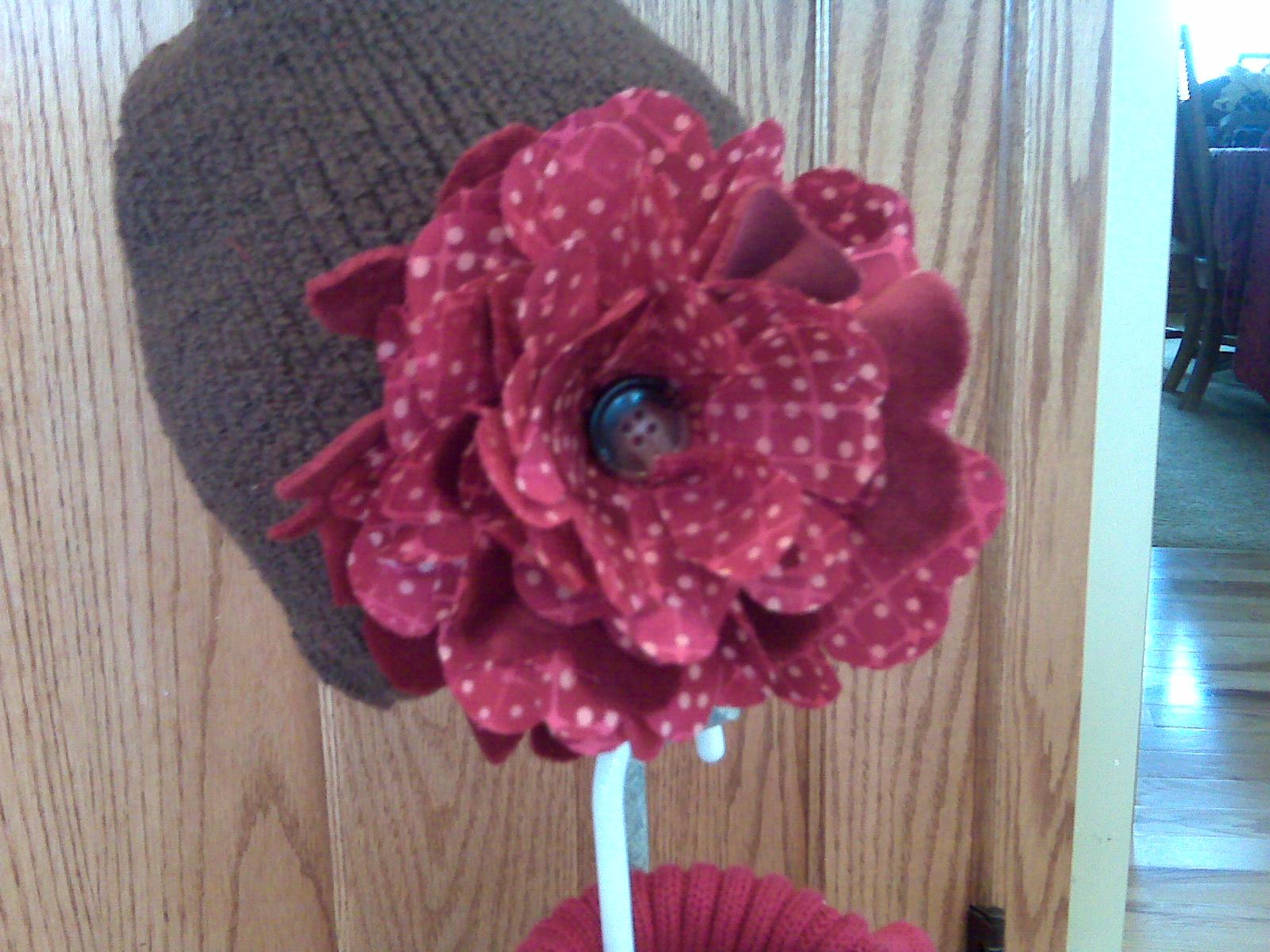 [Kendall's+flower.aspx]