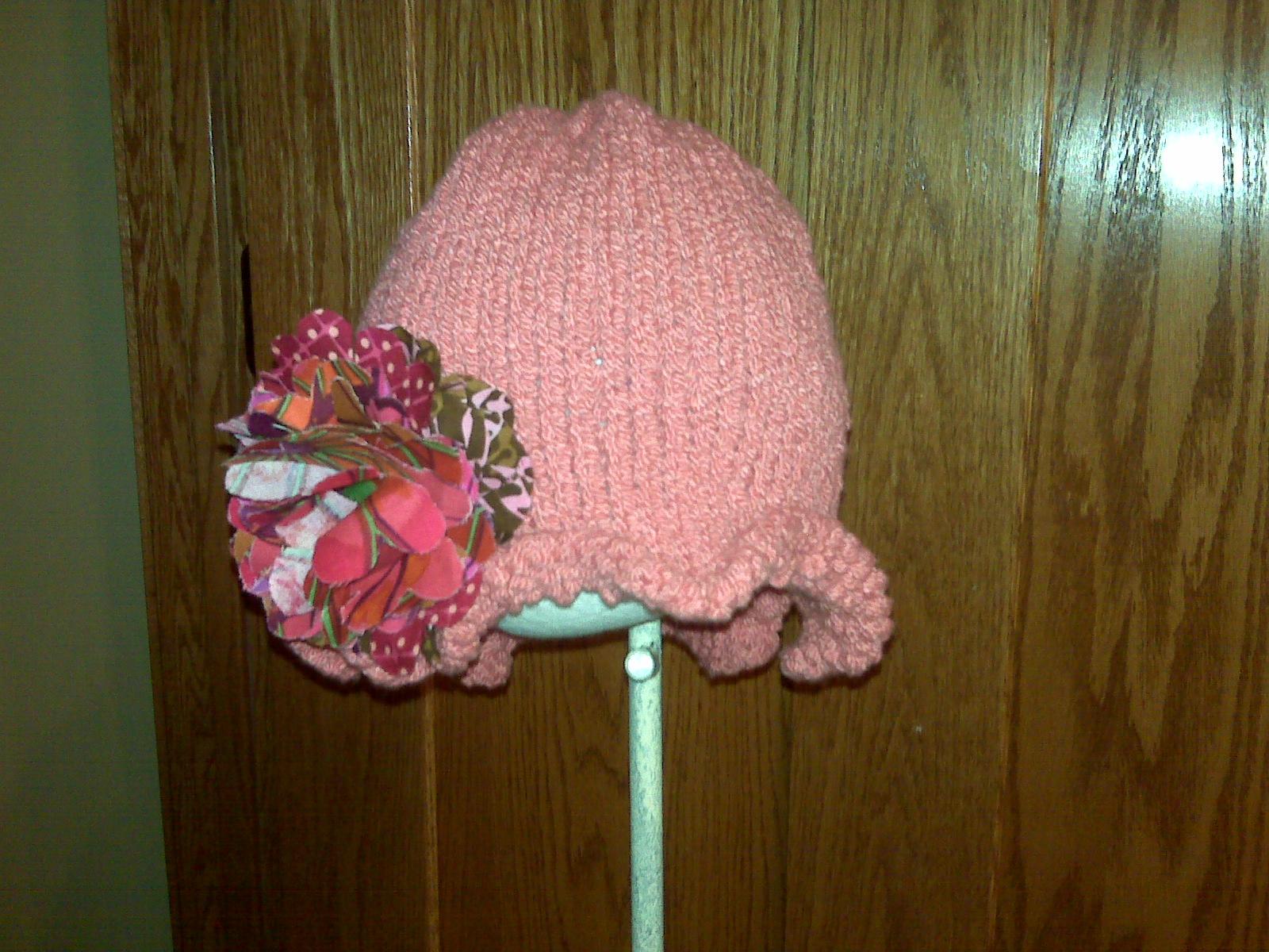 [addy+hat.aspx]