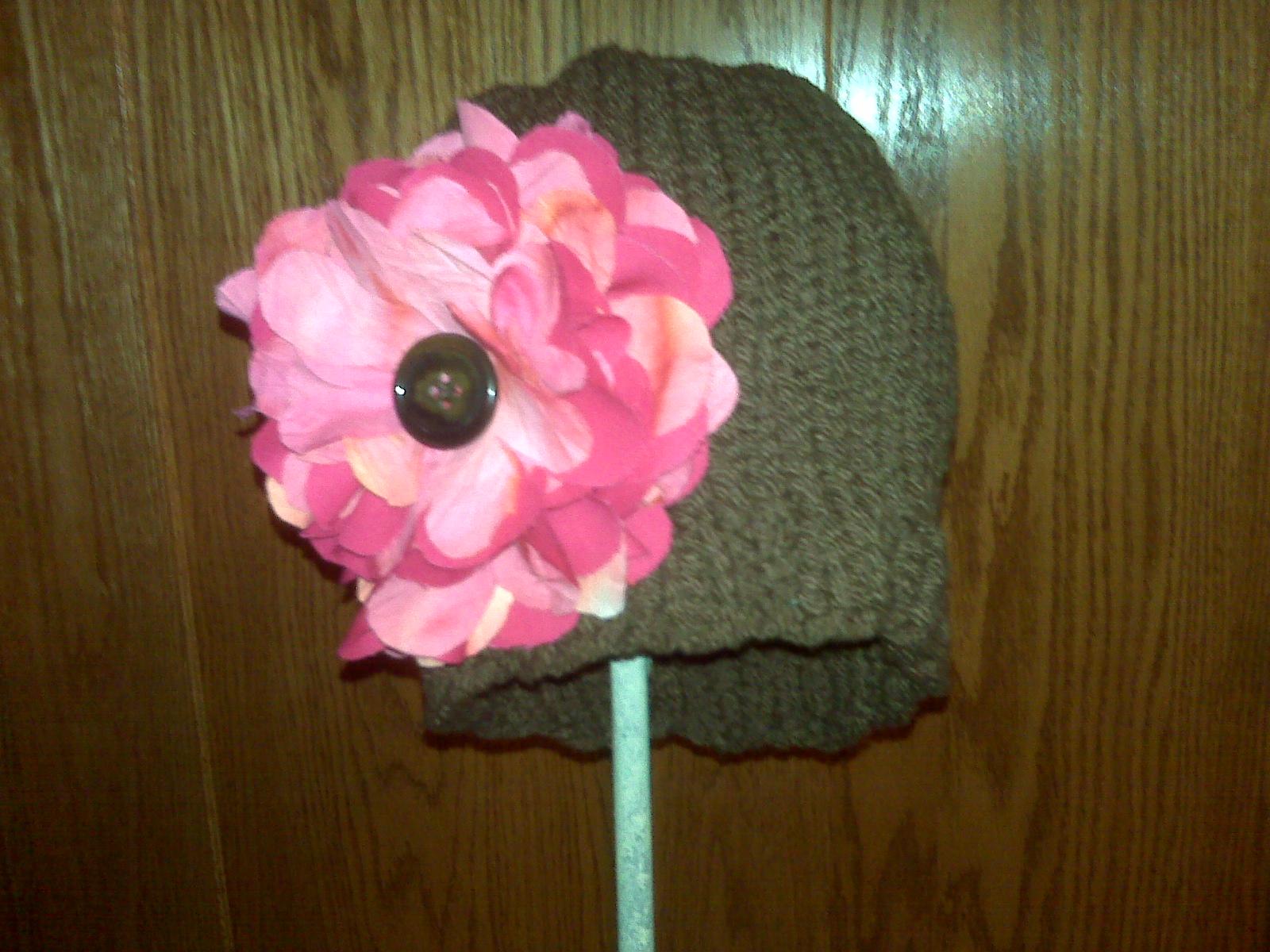 [nancys+hat.aspx]