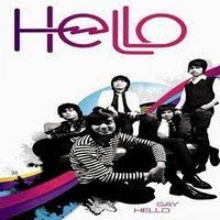Download Hello - 2 Cincin , wallpaper