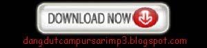 Download lagu dangdut Pujaan Hati Versi Koplo SERA, download lagu campursari, langgam nglaras, lagu dangdut koplo, ringtone mp3 dangdut gratis, dangdut panggung live show dan langgam jawa keroncong, index of mp3 gudanglagu stafa