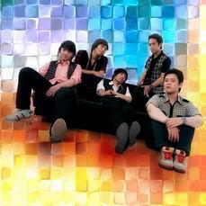 Download MP3 Mahkota Jangan Ganggu Dulu