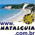 NATALGUIA - O maior Portal sobre Natal RN Brasil