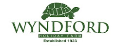 Wyndford Holiday Farm