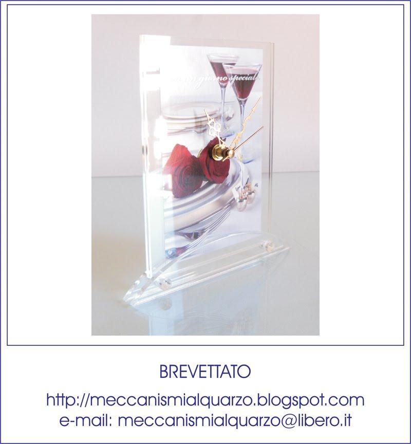 Auguri Matrimonio Orologio : Meccanismi per orologi meccanismo orologio carillon cucu