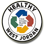 Healthy West Jordan Committee