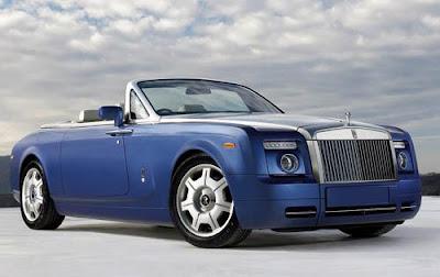 Contessa+car+modified+india