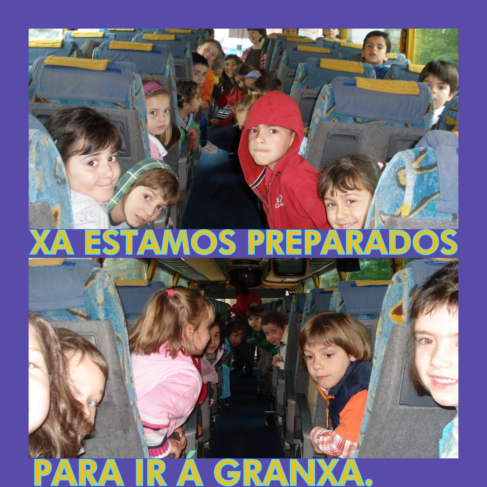 [granxa+kirico+2009.jpg+collage.jpg]