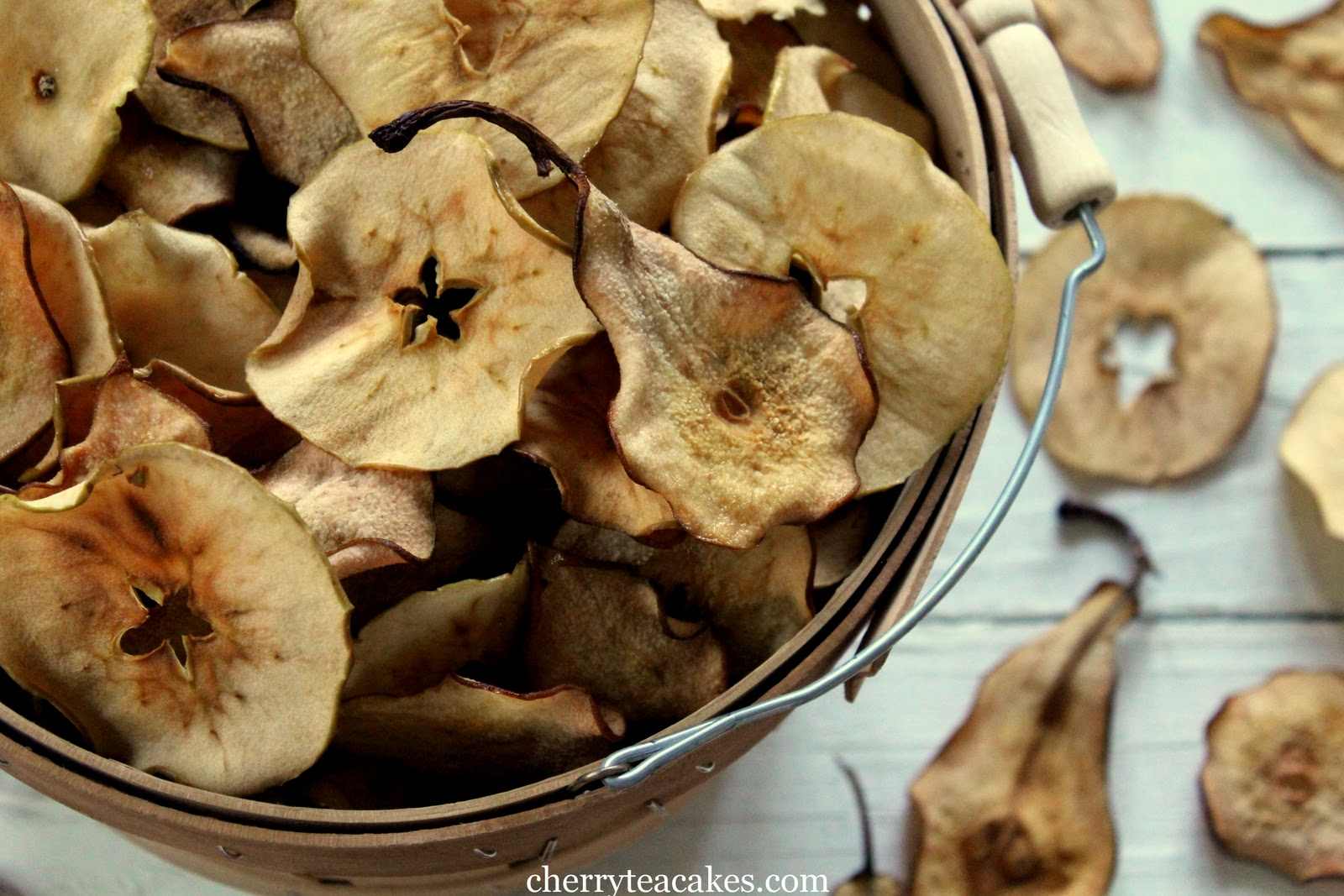 apple and pear salad apple chips 3 jpg pear and apple chips apple pear ...