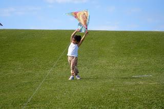 Mam feliz nenes felices mayo 2009 - Volar a puerto rico ...