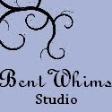 Bent Whims Studio Blog