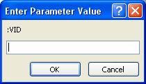 ParameterDiaolog.jpg