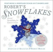 Robert's Snowflakes compiled by Grace Lin & Robert Mercer