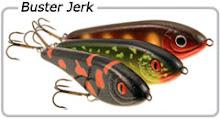 Buster Jerk