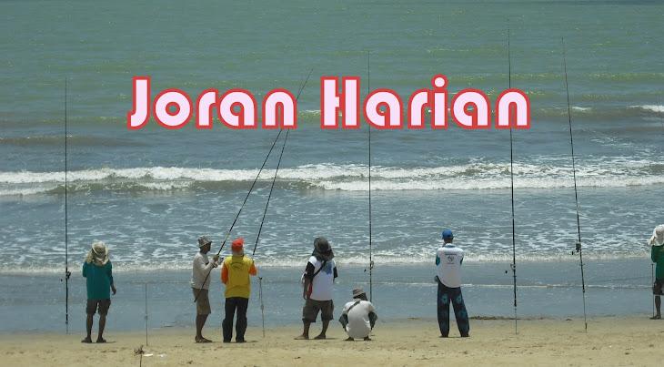 Joranharian.blogspot.com