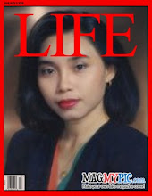 [Faked+magazine.jpg]