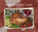 The 1st Book of Amerindo Kitchen in Series