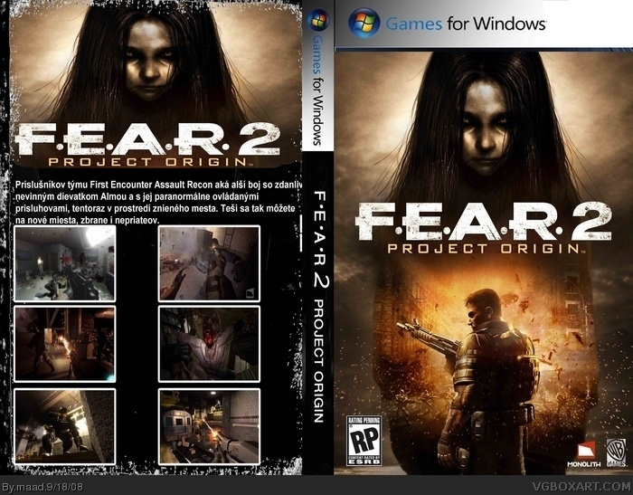 משחקי Fear 1\2\3 להורדה Fear_2_project_origin.pc