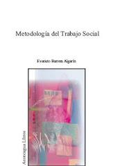 Metodología del Trabajo Social