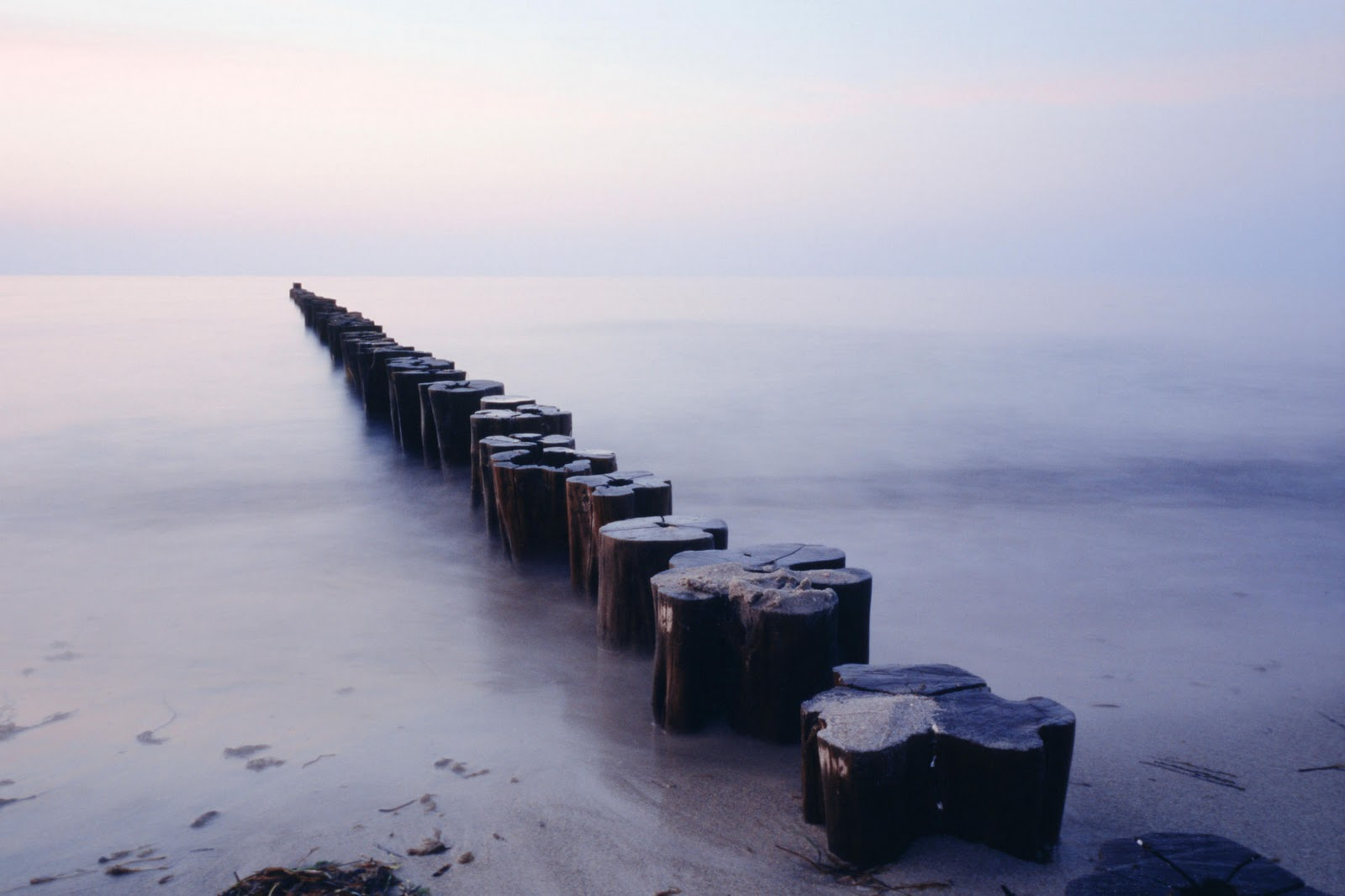 Baltic+Sea_Mecklenbu