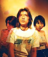 Seiko  SKA413