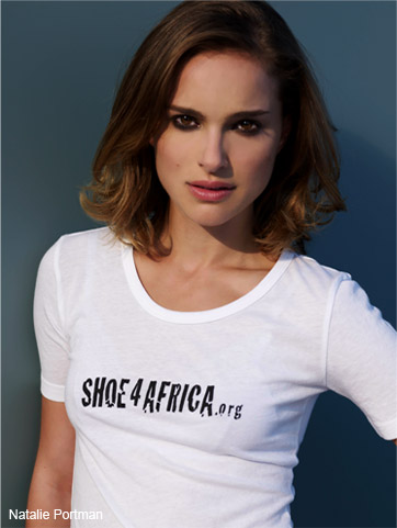 is natalie portman jewish. Does anyone here know of some